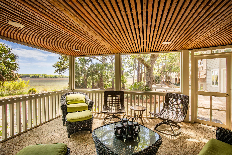 Seabrook Island Homes For Sale - 3011 Marsh Haven, Seabrook Island, SC - 55