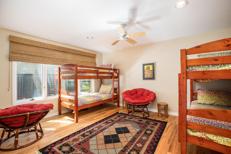 Seabrook Island Homes For Sale - 3011 Marsh Haven, Seabrook Island, SC - 7