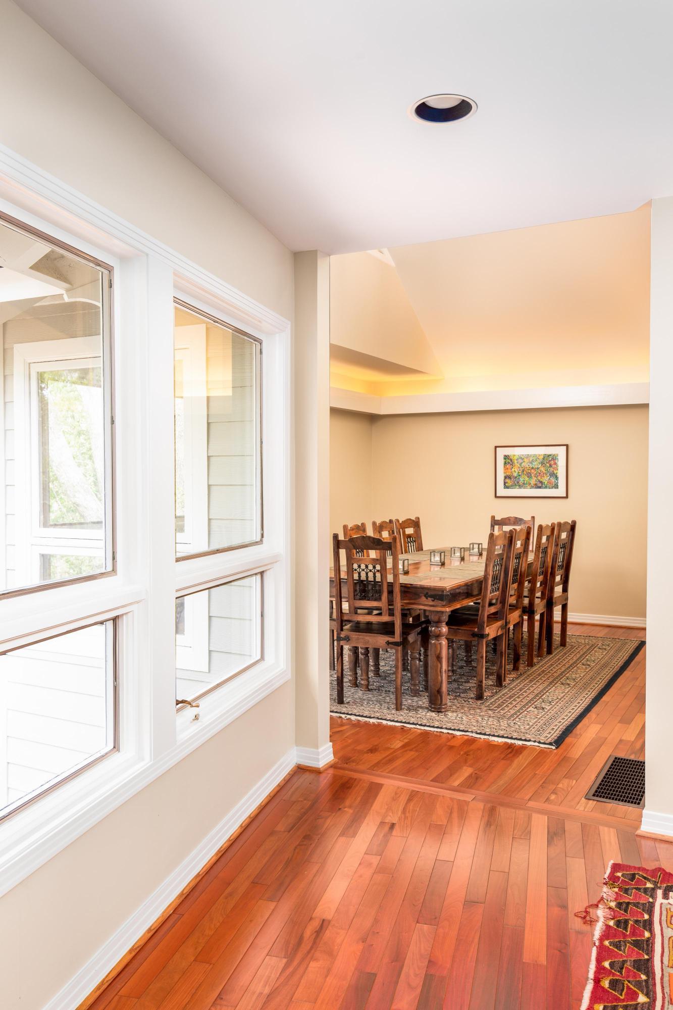 Seabrook Island Homes For Sale - 3011 Marsh Haven, Seabrook Island, SC - 61