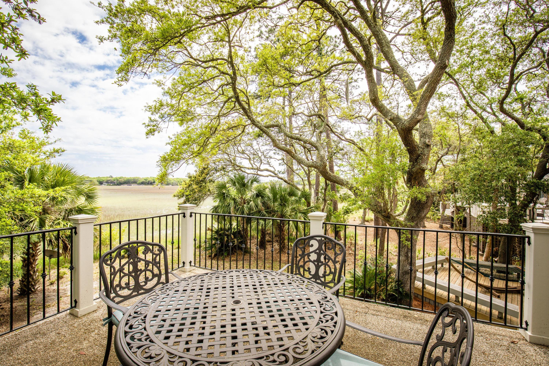 Seabrook Island Homes For Sale - 3011 Marsh Haven, Seabrook Island, SC - 15