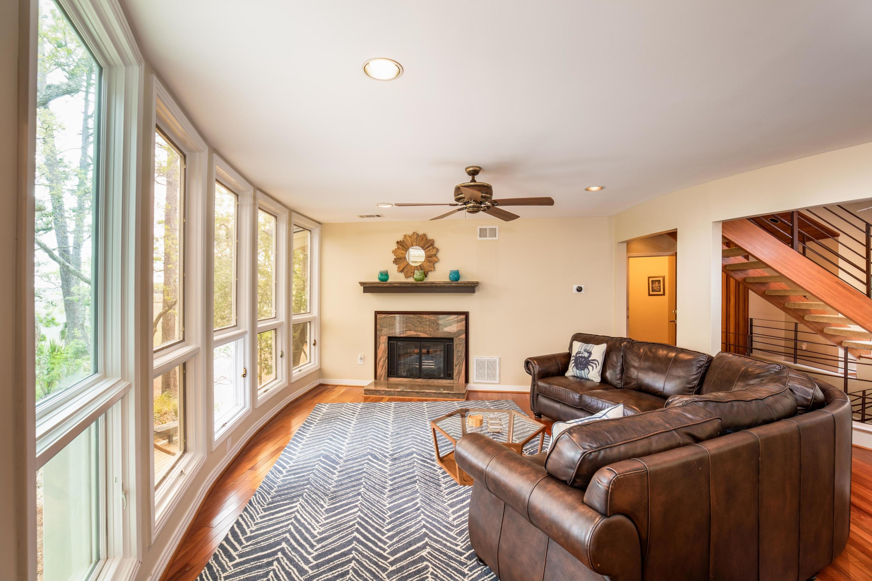 Seabrook Island Homes For Sale - 3011 Marsh Haven, Seabrook Island, SC - 62