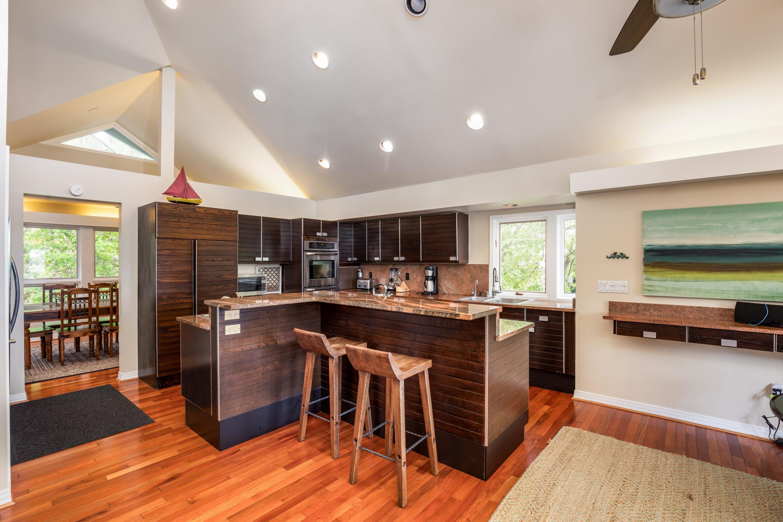 Seabrook Island Homes For Sale - 3011 Marsh Haven, Seabrook Island, SC - 49