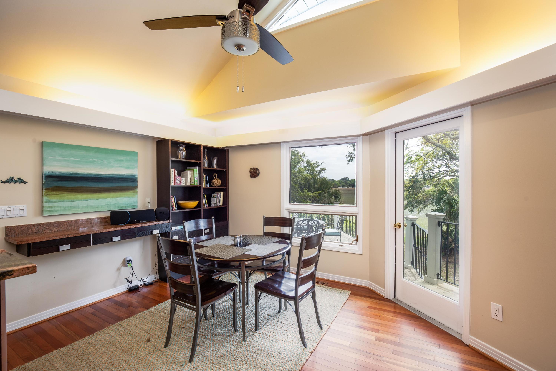 Seabrook Island Homes For Sale - 3011 Marsh Haven, Seabrook Island, SC - 50