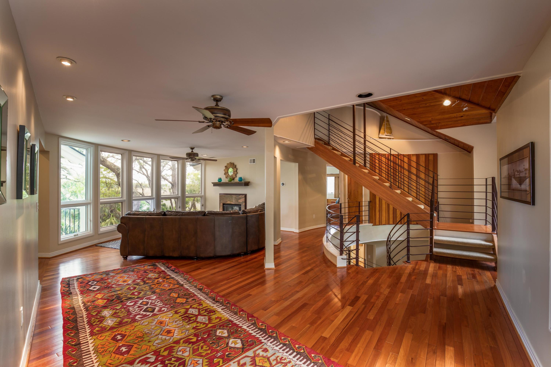 Seabrook Island Homes For Sale - 3011 Marsh Haven, Seabrook Island, SC - 60