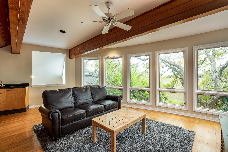 Seabrook Island Homes For Sale - 3011 Marsh Haven, Seabrook Island, SC - 9