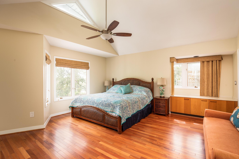Seabrook Island Homes For Sale - 3011 Marsh Haven, Seabrook Island, SC - 41