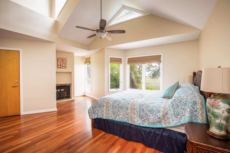 Seabrook Island Homes For Sale - 3011 Marsh Haven, Seabrook Island, SC - 42