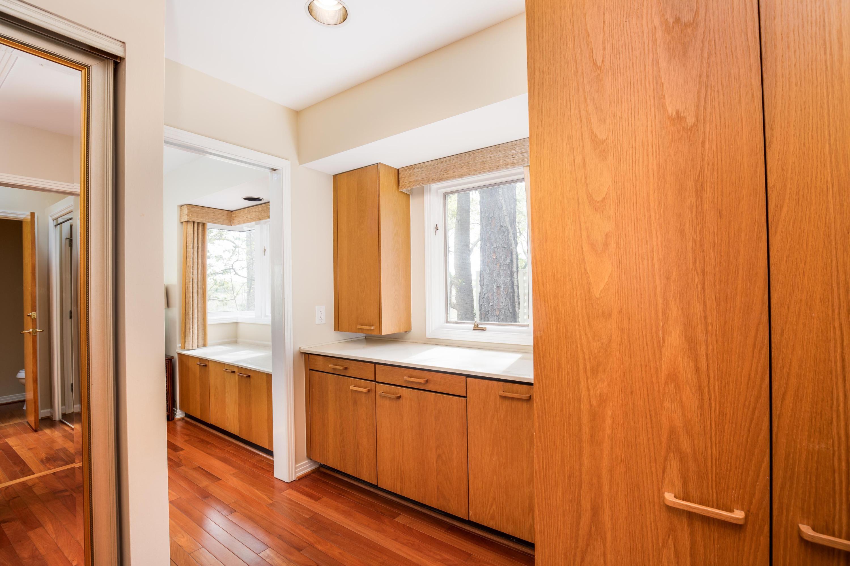 Seabrook Island Homes For Sale - 3011 Marsh Haven, Seabrook Island, SC - 43