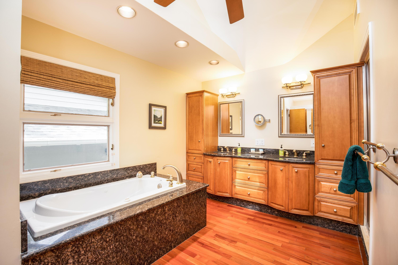 Seabrook Island Homes For Sale - 3011 Marsh Haven, Seabrook Island, SC - 44