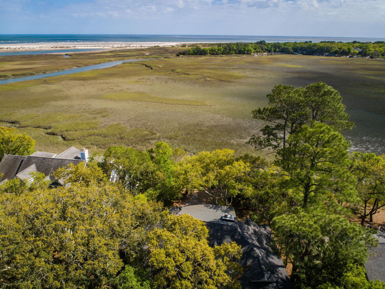Seabrook Island Homes For Sale - 3011 Marsh Haven, Seabrook Island, SC - 19