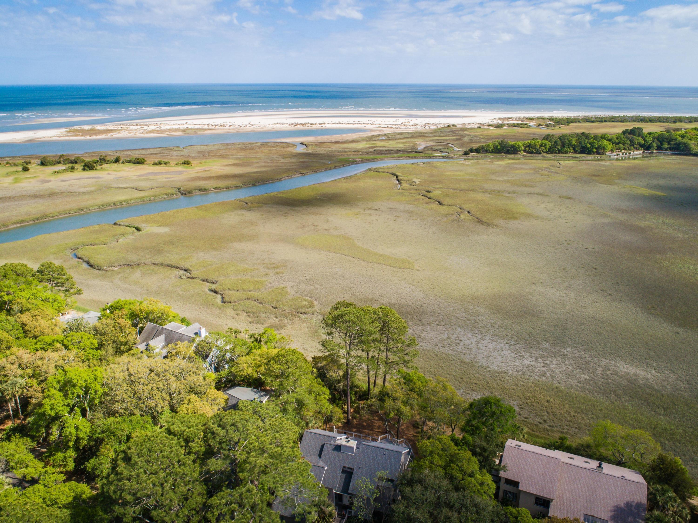 Seabrook Island Homes For Sale - 3011 Marsh Haven, Seabrook Island, SC - 20