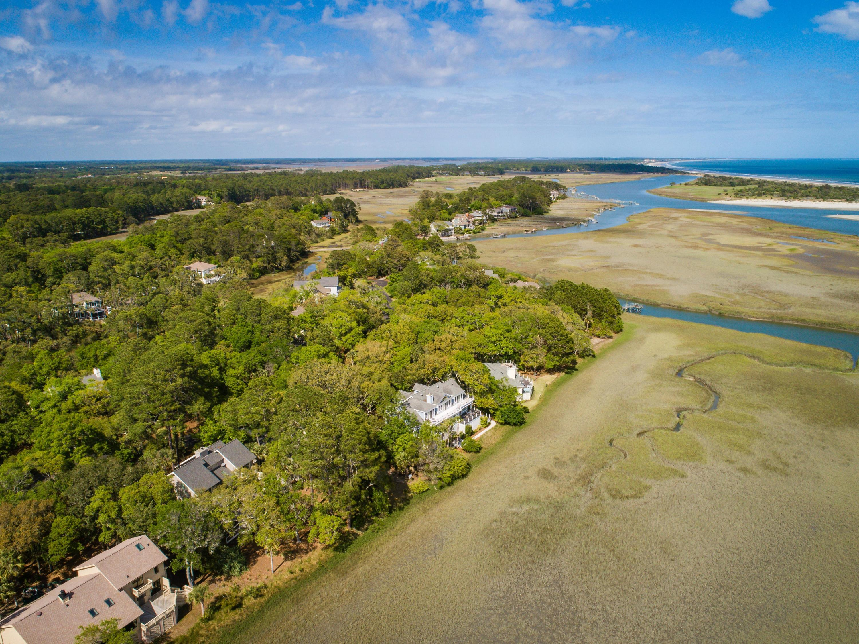 Seabrook Island Homes For Sale - 3011 Marsh Haven, Seabrook Island, SC - 21