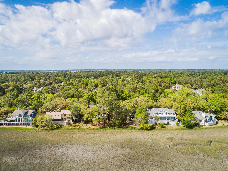 Seabrook Island Homes For Sale - 3011 Marsh Haven, Seabrook Island, SC - 24