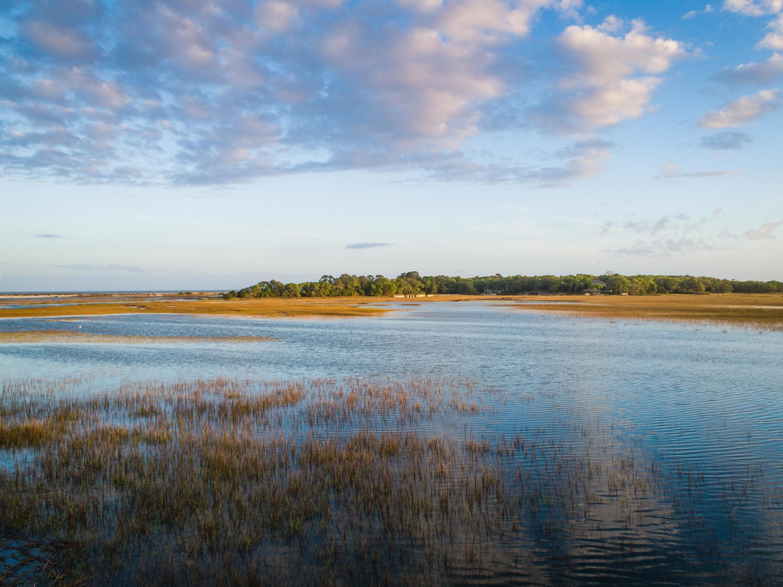 Seabrook Island Homes For Sale - 3011 Marsh Haven, Seabrook Island, SC - 64