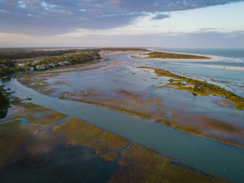 Seabrook Island Homes For Sale - 3011 Marsh Haven, Seabrook Island, SC - 27
