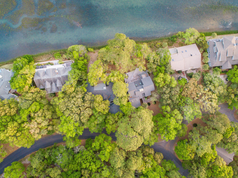 Seabrook Island Homes For Sale - 3011 Marsh Haven, Seabrook Island, SC - 46