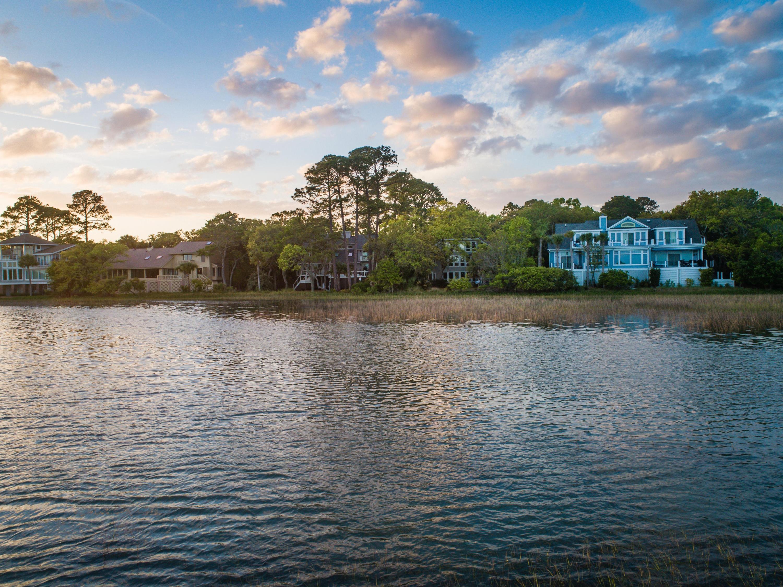 Seabrook Island Homes For Sale - 3011 Marsh Haven, Seabrook Island, SC - 69