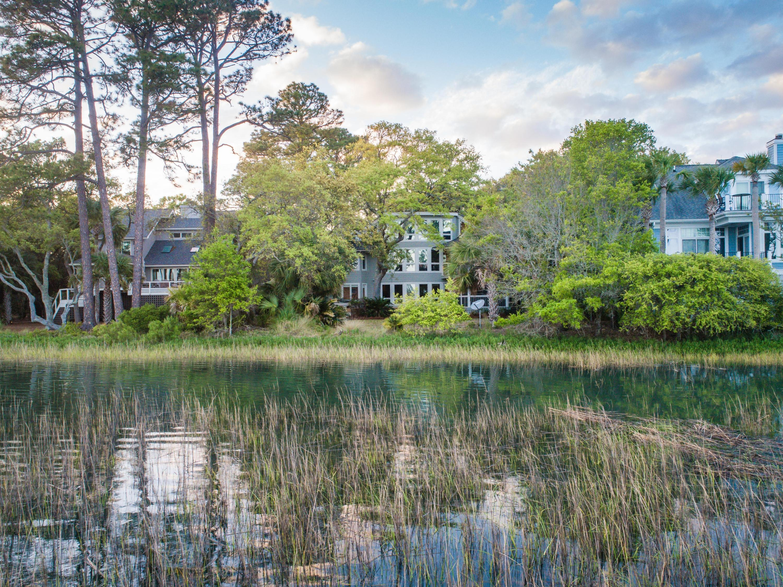 Seabrook Island Homes For Sale - 3011 Marsh Haven, Seabrook Island, SC - 2