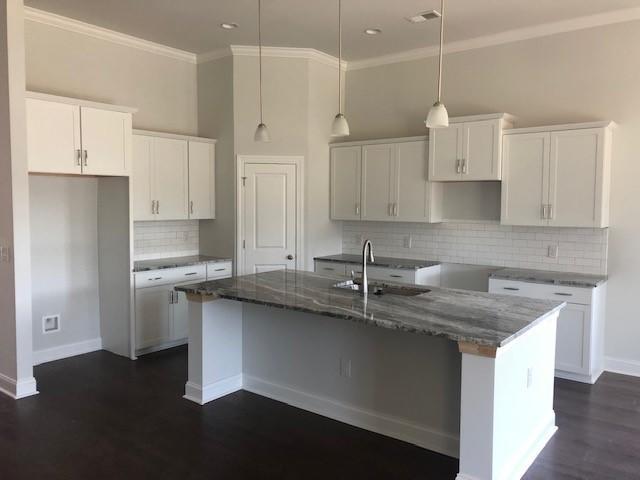 Cane Bay Plantation Homes For Sale - 221 Seaworthy, Summerville, SC - 35