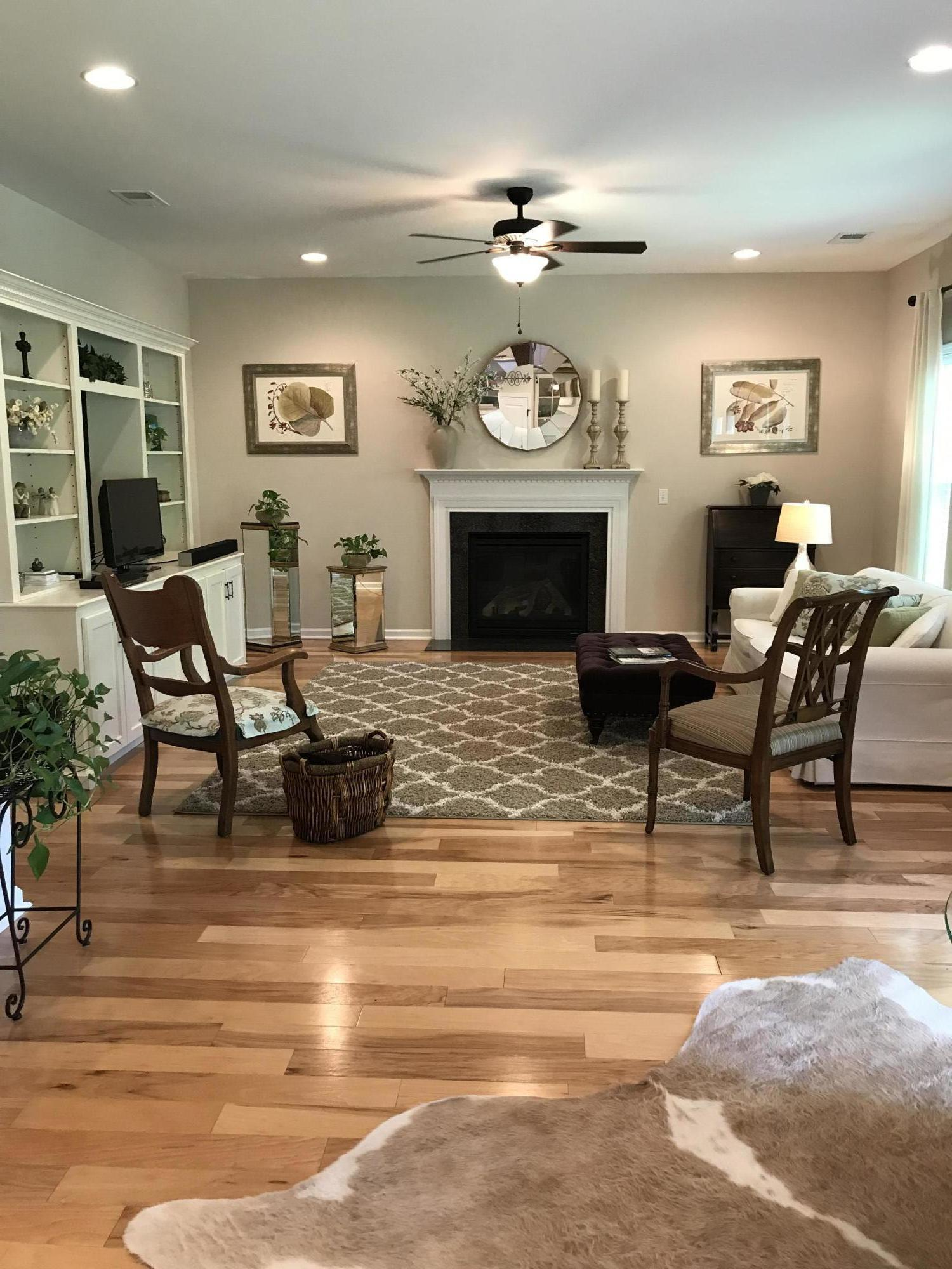 Retreat at Beresford Homes For Sale - 449 Sanders Farm, Charleston, SC - 37