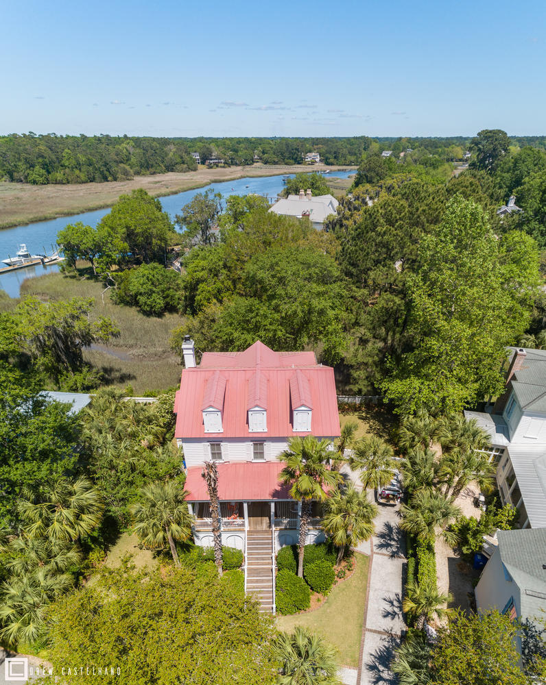 Ion Homes For Sale - 50 Saturday, Mount Pleasant, SC - 101