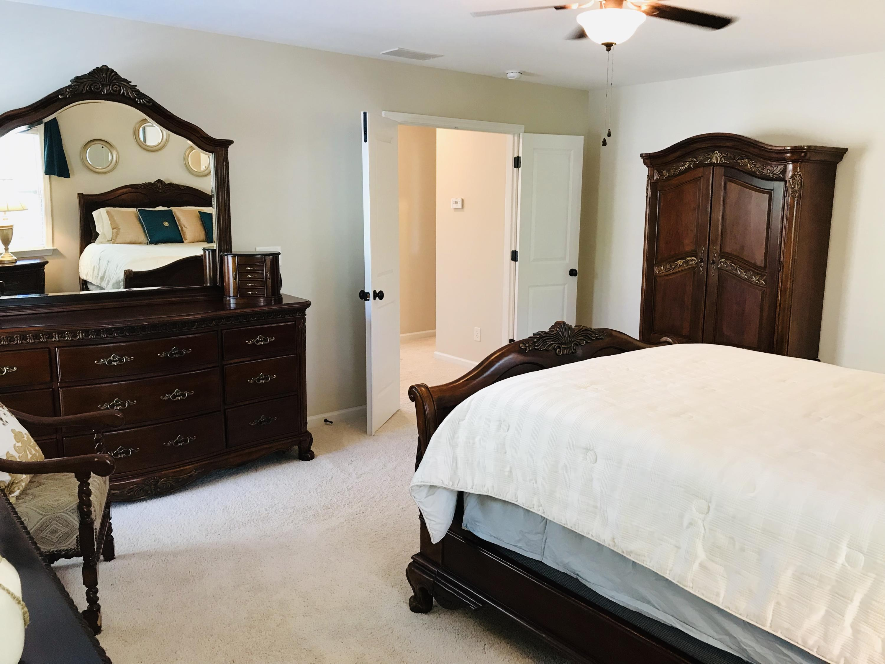 Retreat at Beresford Homes For Sale - 449 Sanders Farm, Charleston, SC - 26