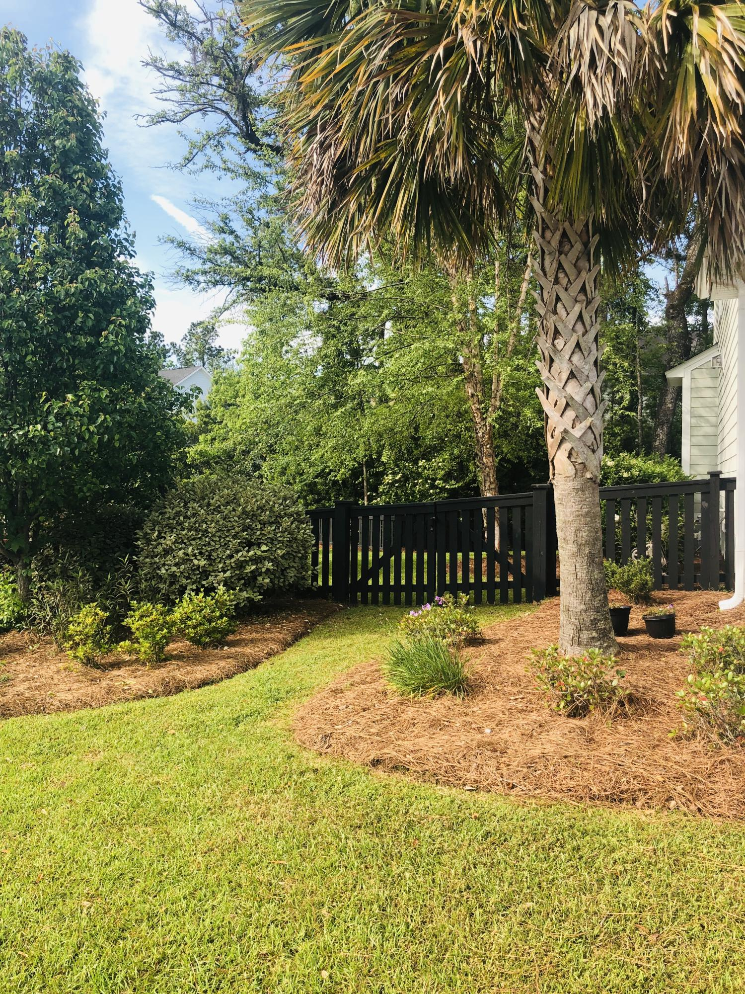 Retreat at Beresford Homes For Sale - 449 Sanders Farm, Charleston, SC - 14