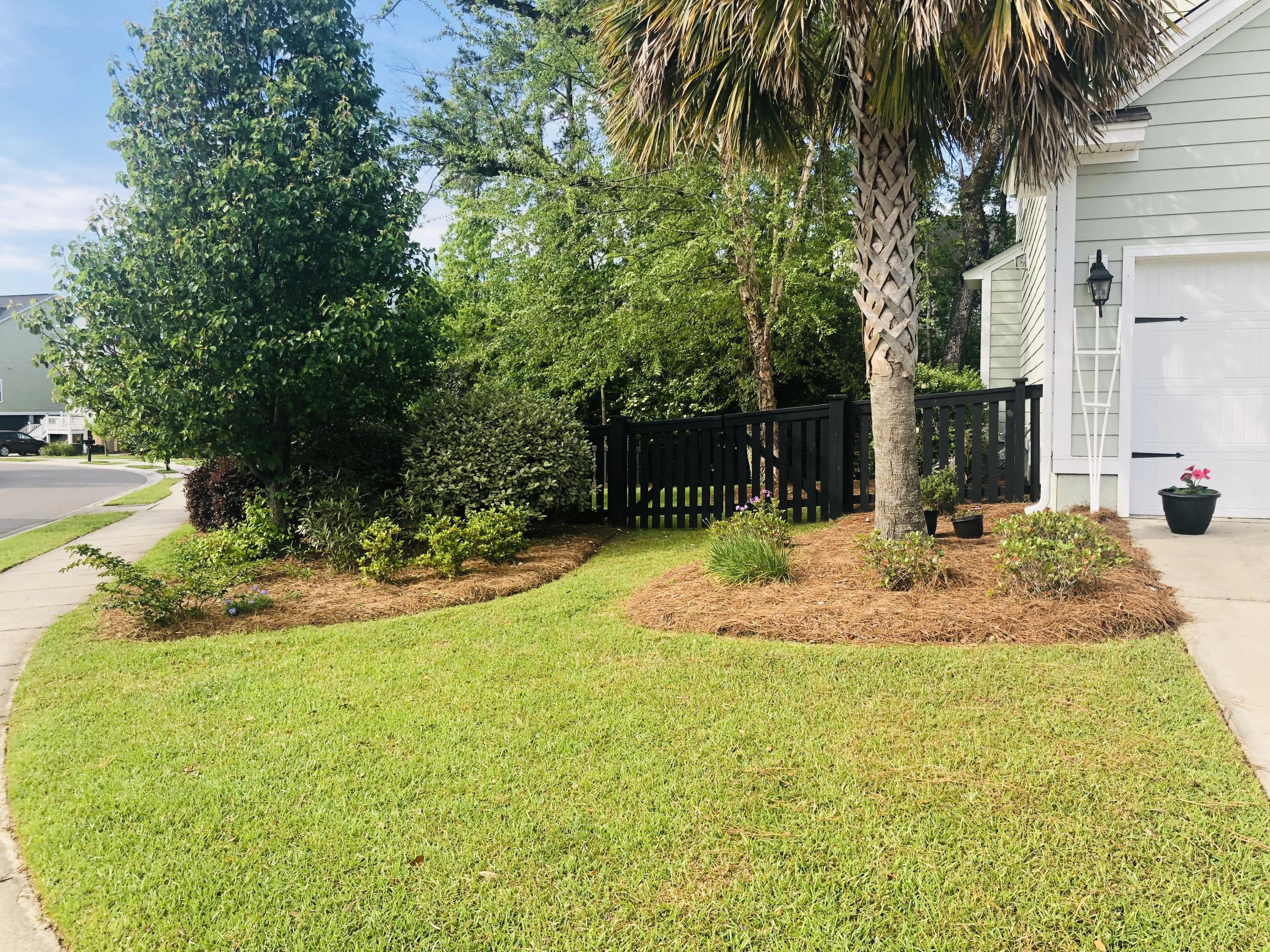 Retreat at Beresford Homes For Sale - 449 Sanders Farm, Charleston, SC - 13