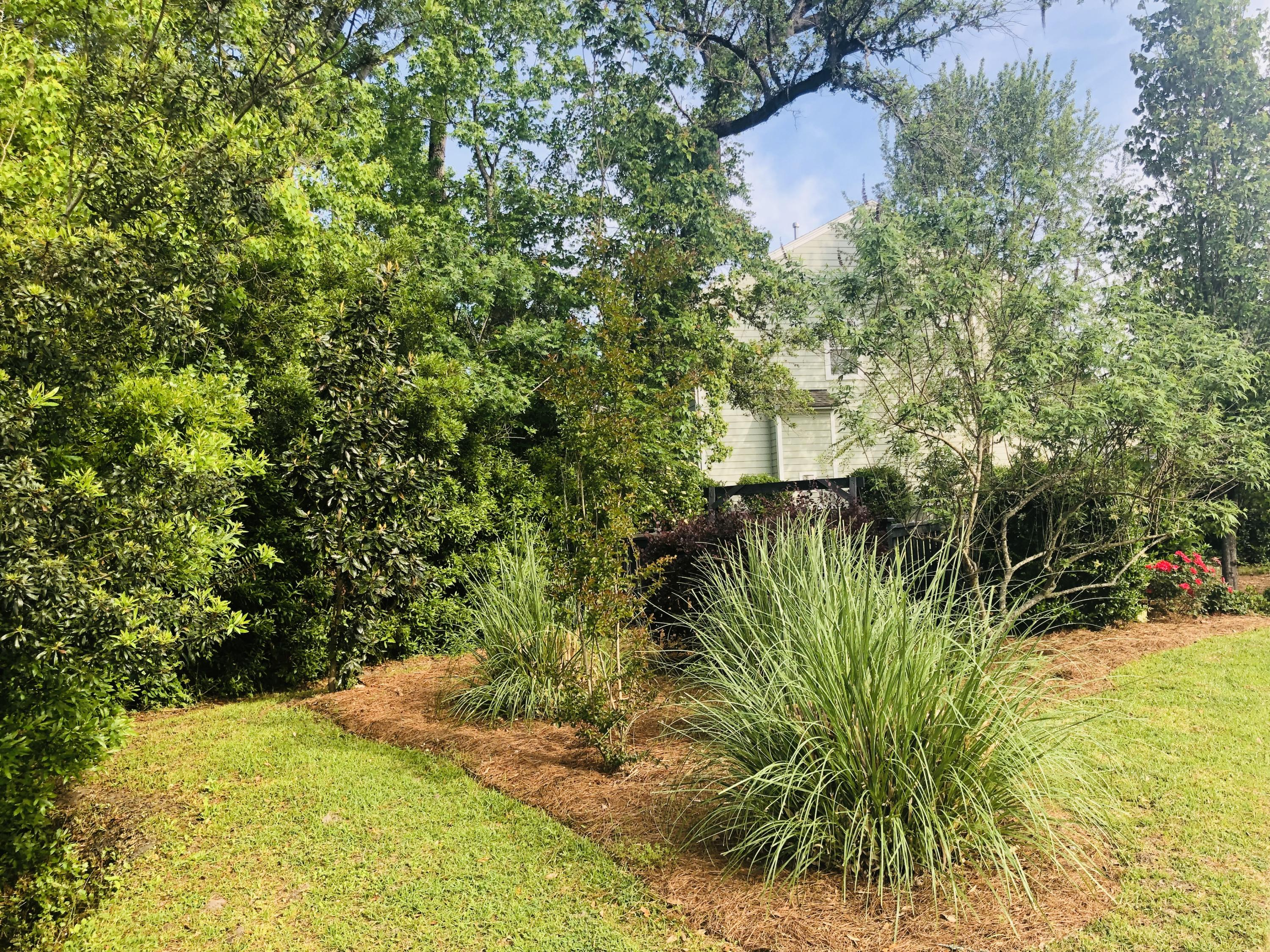 Retreat at Beresford Homes For Sale - 449 Sanders Farm, Charleston, SC - 12