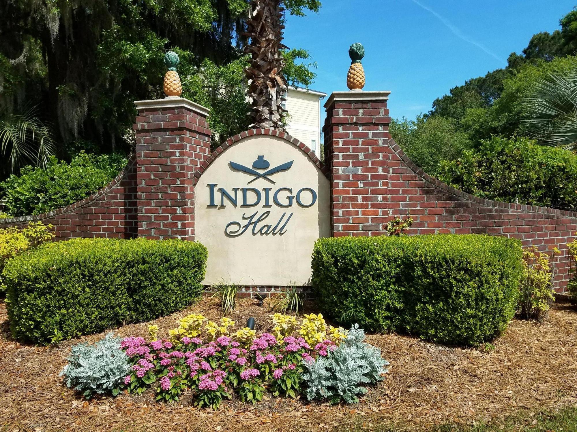 Indigo Hall at Hope Plantation Homes For Sale - 7134 Indigo Palms, Johns Island, SC - 13