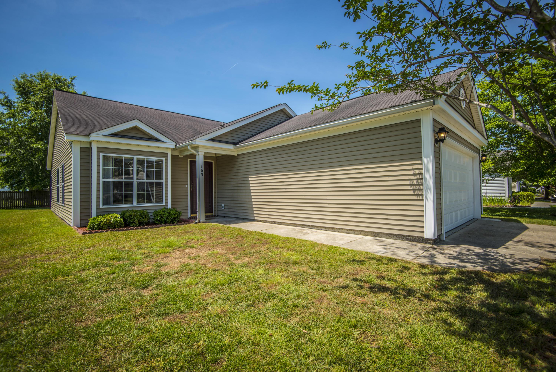 Scotts Mill Homes For Sale - 103 Blue Jasmine, Summerville, SC - 19