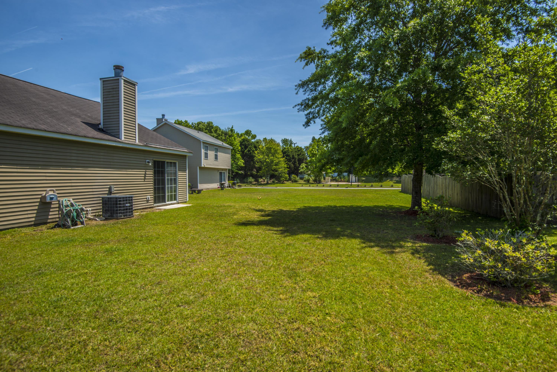 Scotts Mill Homes For Sale - 103 Blue Jasmine, Summerville, SC - 4