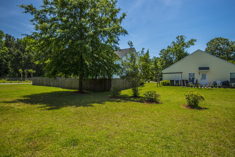 Scotts Mill Homes For Sale - 103 Blue Jasmine, Summerville, SC - 0