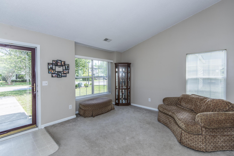 Scotts Mill Homes For Sale - 103 Blue Jasmine, Summerville, SC - 16