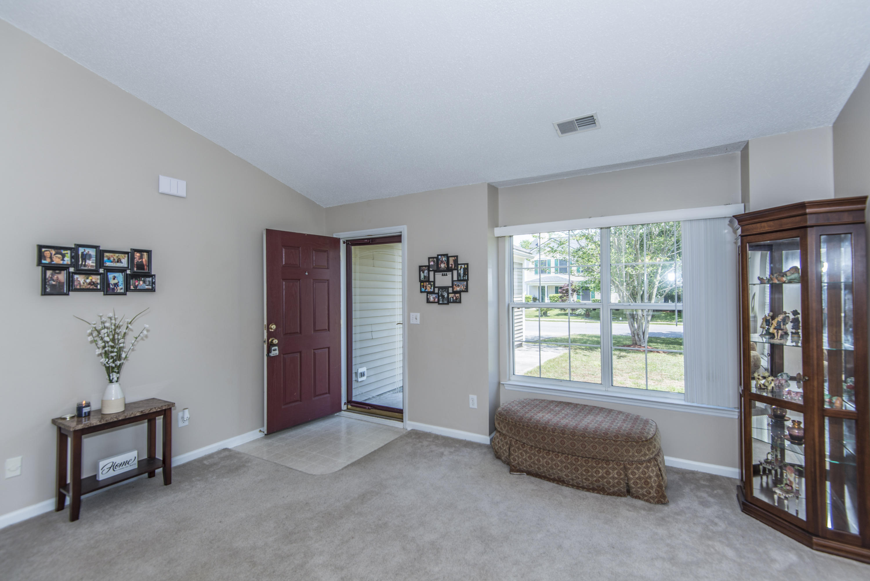Scotts Mill Homes For Sale - 103 Blue Jasmine, Summerville, SC - 11