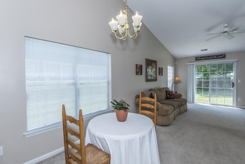 Scotts Mill Homes For Sale - 103 Blue Jasmine, Summerville, SC - 35