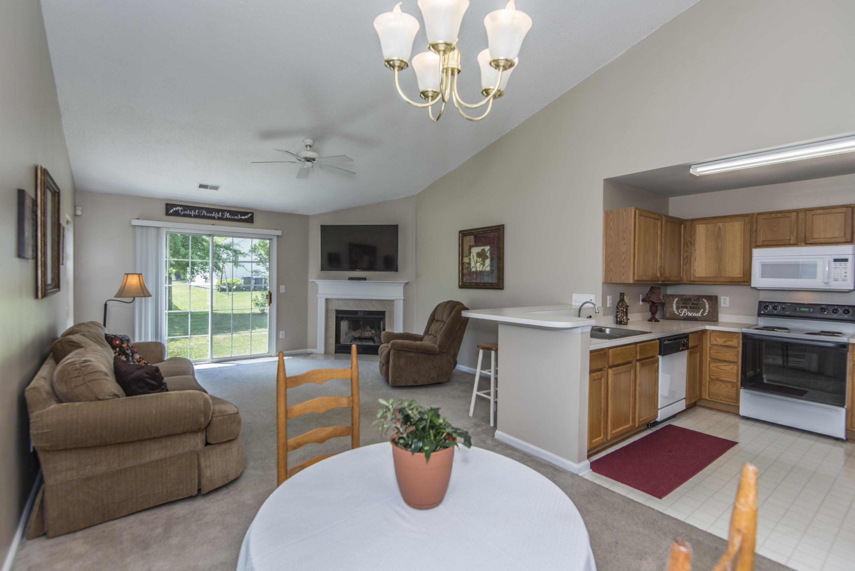Scotts Mill Homes For Sale - 103 Blue Jasmine, Summerville, SC - 33