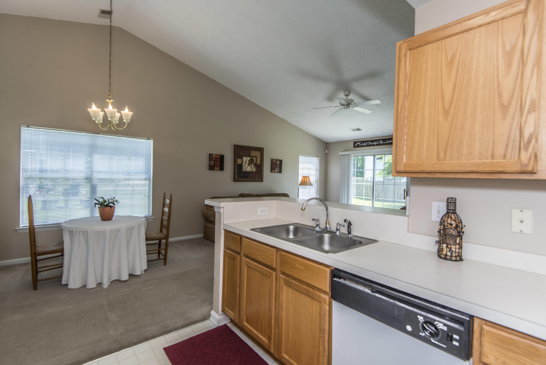 Scotts Mill Homes For Sale - 103 Blue Jasmine, Summerville, SC - 30