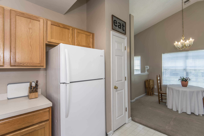 Scotts Mill Homes For Sale - 103 Blue Jasmine, Summerville, SC - 29