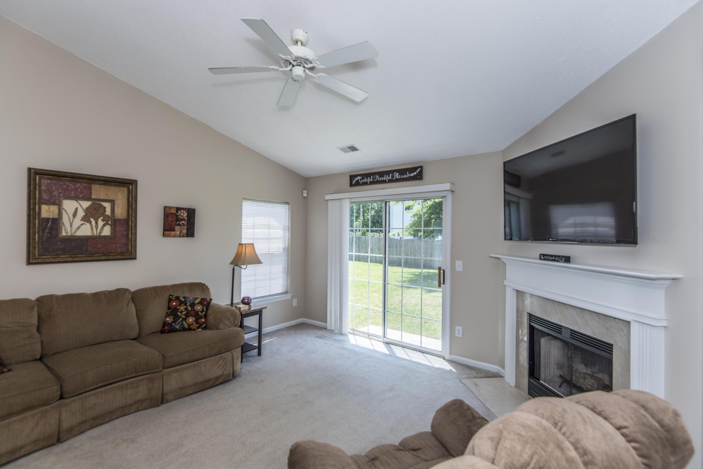 Scotts Mill Homes For Sale - 103 Blue Jasmine, Summerville, SC - 27
