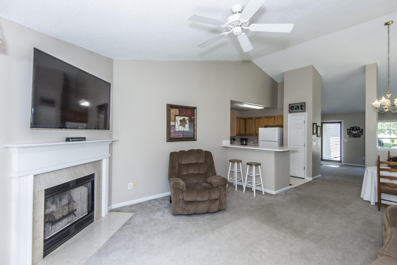 Scotts Mill Homes For Sale - 103 Blue Jasmine, Summerville, SC - 26