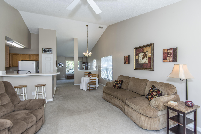 Scotts Mill Homes For Sale - 103 Blue Jasmine, Summerville, SC - 25