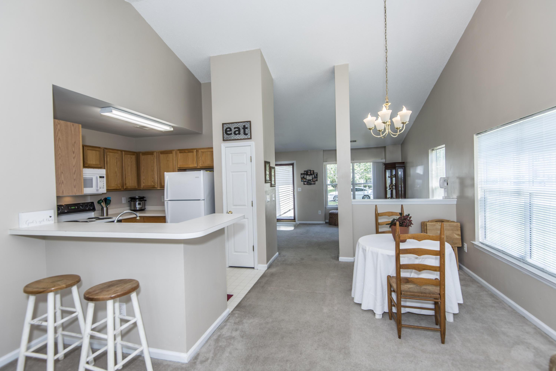 Scotts Mill Homes For Sale - 103 Blue Jasmine, Summerville, SC - 24