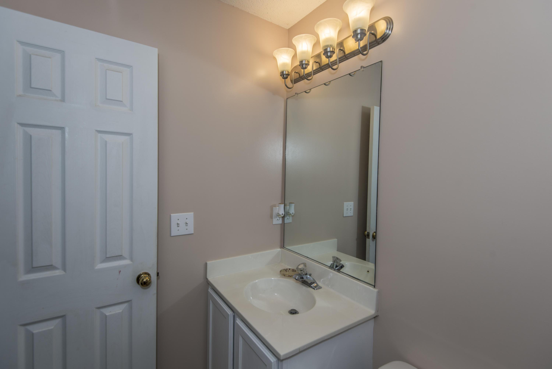Scotts Mill Homes For Sale - 103 Blue Jasmine, Summerville, SC - 15