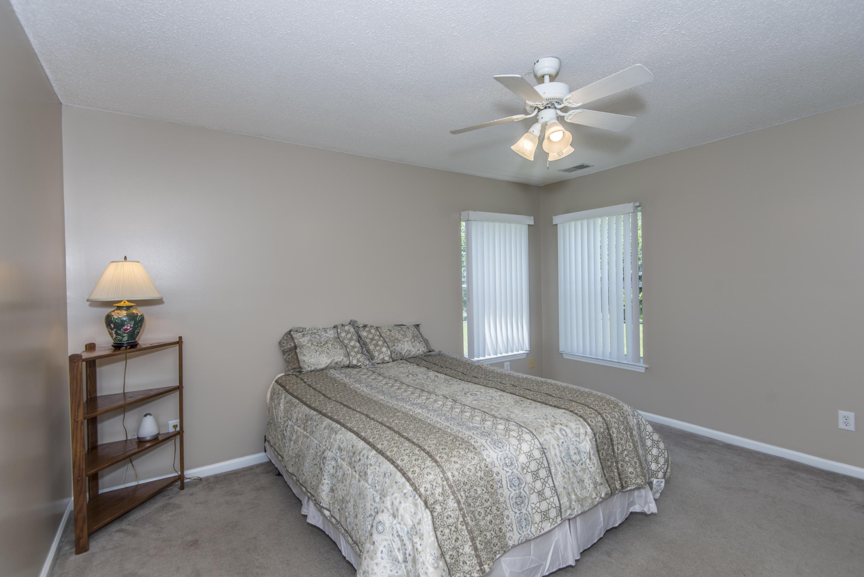 Scotts Mill Homes For Sale - 103 Blue Jasmine, Summerville, SC - 12