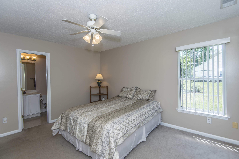 Scotts Mill Homes For Sale - 103 Blue Jasmine, Summerville, SC - 14
