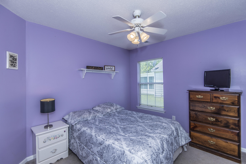 Scotts Mill Homes For Sale - 103 Blue Jasmine, Summerville, SC - 9