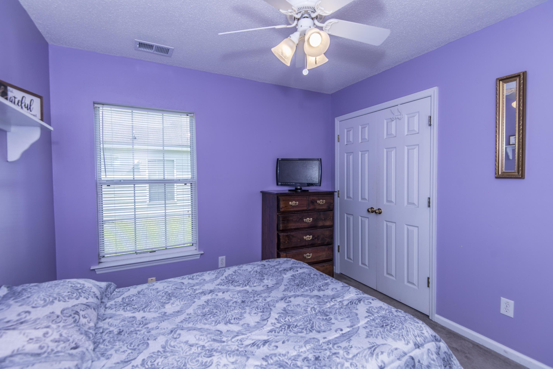 Scotts Mill Homes For Sale - 103 Blue Jasmine, Summerville, SC - 7