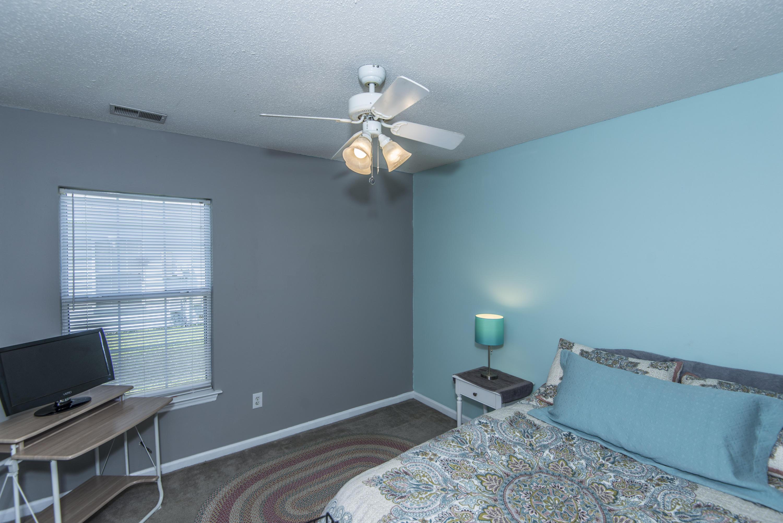 Scotts Mill Homes For Sale - 103 Blue Jasmine, Summerville, SC - 8