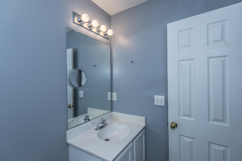 Scotts Mill Homes For Sale - 103 Blue Jasmine, Summerville, SC - 2